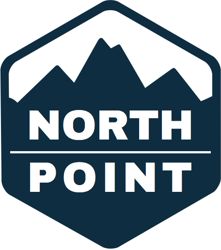 North Point Leadership Logo